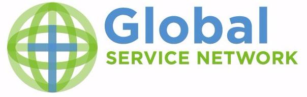gsn14_logo